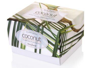 TE' MISTI AL COCCO http://www.bomenu.com/shop/Te/MIX_TE'_AL_COCCO_(Coconut)/13429/