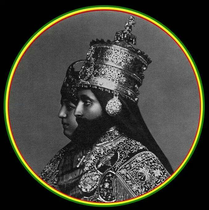 Peanut dread Natty King cleanest rasta alive February 26 ...  Rastafari Alive