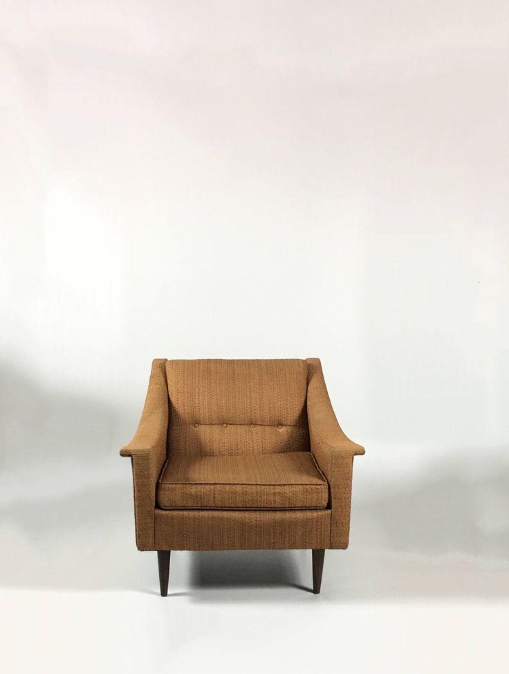 Best 25+ Mid century modern armchair ideas on Pinterest ...