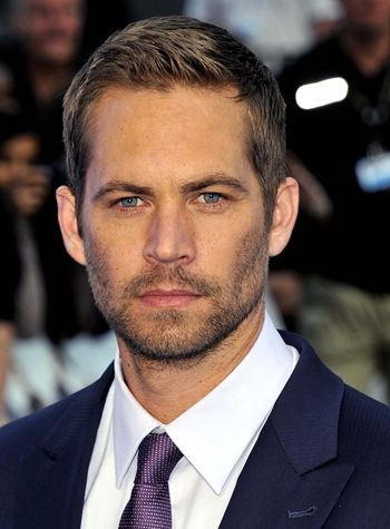 paul walker hair style o ator mais lindo de todos os tempos http votew in id 5115