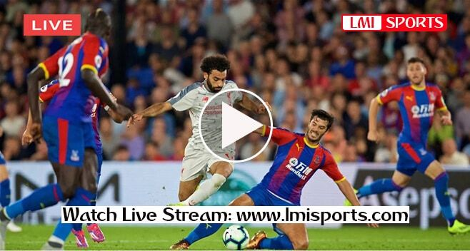 Liverpool Vs Crystal Palace Reddit Soccer Streams 19 Jan 2019 Premier League Football Live Stream Free Tv C English Premier League Premier League Streaming