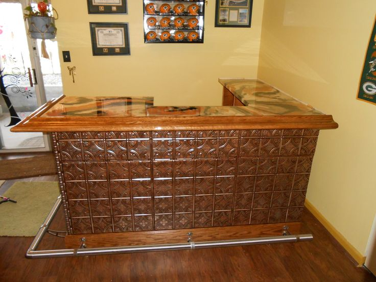 Bar Top Info   DIY Countertop, Bar Top, And Flooring Epoxy.