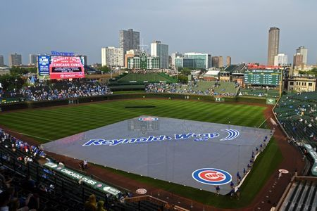Best 25 Wrigley Field Rooftops Ideas On Pinterest