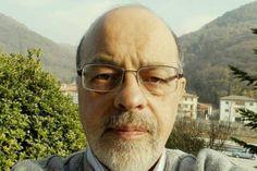 Il Dott. Claudio Sauro, laureato nel 1977 in Medicina e Chirurgia ha sviluppato…