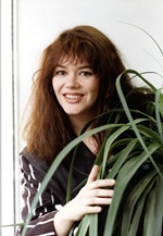 Josie Lawrence. Whose Line is it Anyway?
