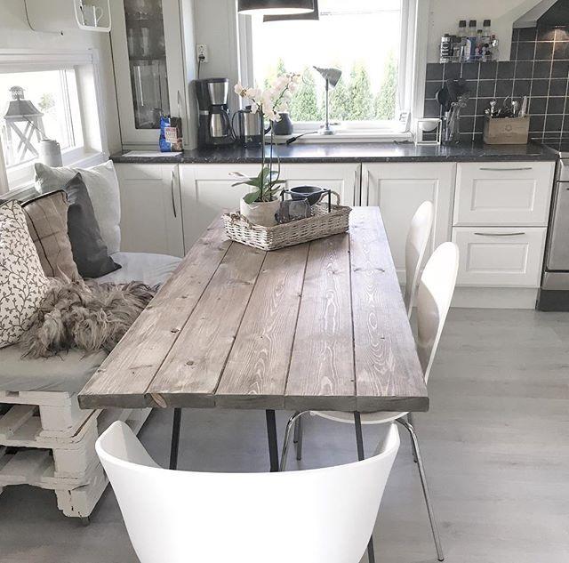 19 besten Kitchen Bilder auf Pinterest   Haus küchen, Küche und ...