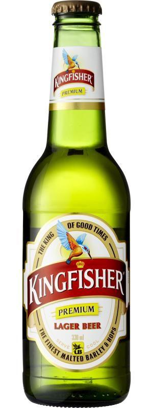 Kingfisher Beer Buy Online | Buy Beer Online The Beer Store - Beer, Cider, Spirits and more