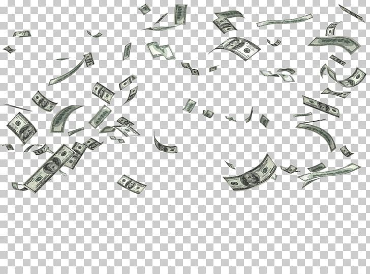 Money Banknote Png Angle Brand Coin Computer Icons Currency Bank Notes Computer Icon Collage Design