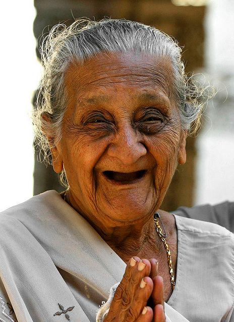 Happy smiles......by jmboyer, via Flickr