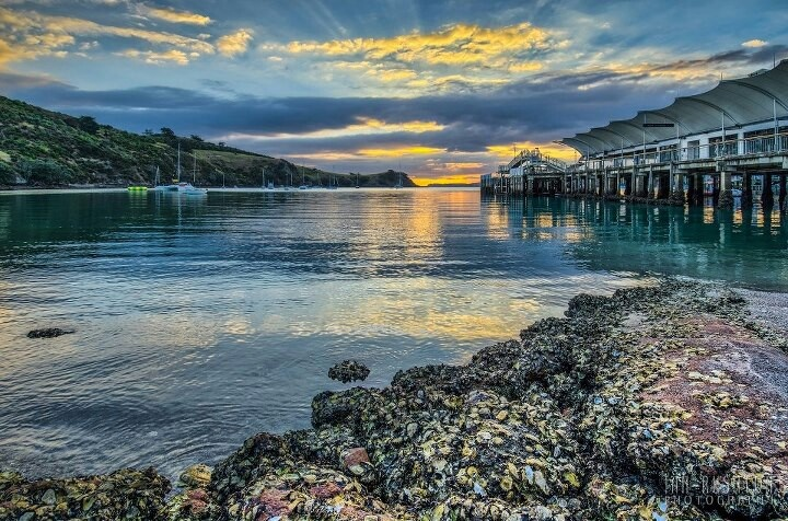 18 Best Nz North Island Images On Pinterest Beautiful Places New Zealand And Kiwiana