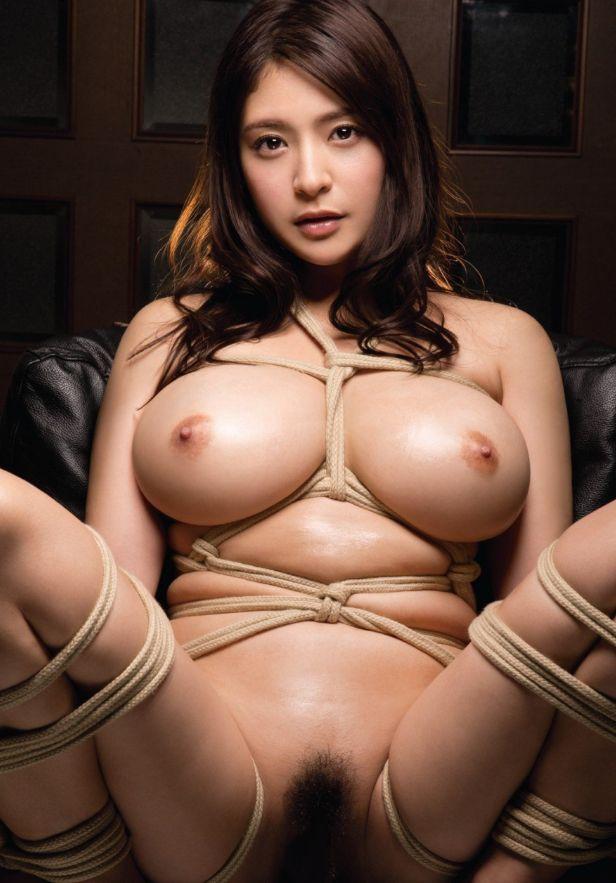 think, bdsm japanese shockers very pity