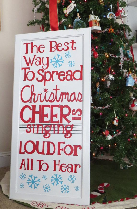 The 25+ best Quotes from elf ideas on Pinterest | Christmas quotes ...