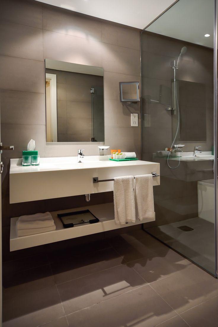 Best Bathroom Toilet Images Ontoilets Hue and