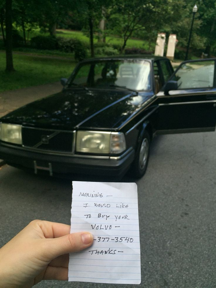 26 best My Volvo 240 images on Pinterest | Volvo 240, Appliances and