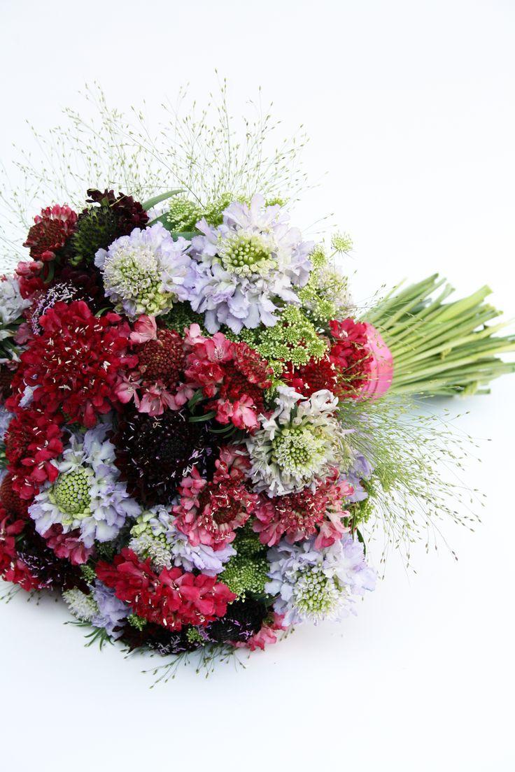 Bridal bouquet | MADA events, Milan