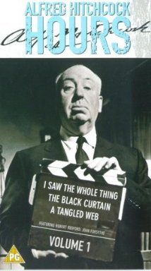 The Alfred Hitchcock Hour (1962)