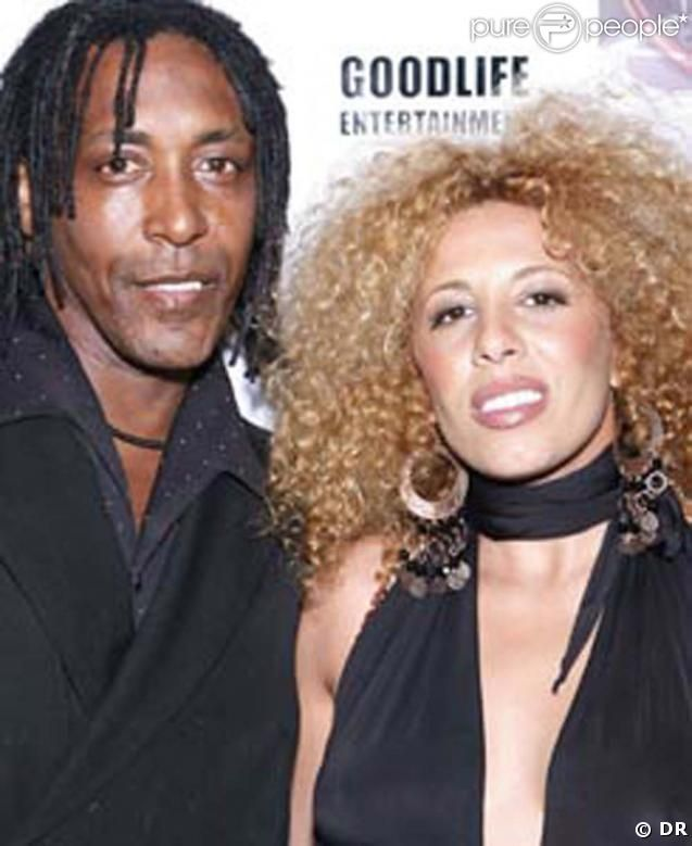 Ronnie Turner Tina Turner Son   Ronnie Turner Tina Turner Son submited images   Pic2Fly