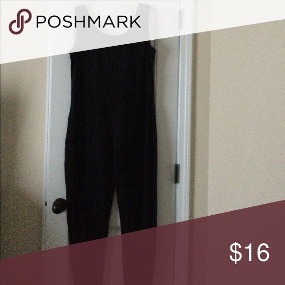 🔥Sexy, Hot Catsuit🔥 🔥Sexy, Hot Catsuit🔥 Size 22/24. Black Pants Jumpsuits & Rompers