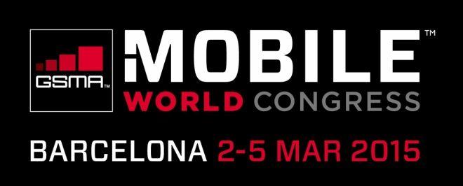 Microsoft: biglietti MWC 2015 in palio per i membri del programma Windows Insider http://www.sapereweb.it/microsoft-biglietti-mwc-2015-in-palio-per-i-membri-del-programma-windows-insider/          Interessante iniziativa promozionale quella attivata da Microsoft nelle scorse ore che offre la possibilità di ricevere in omaggio i biglietti per prendere parte al Mobile World Congress di Barcellona nei giorni dal 2 al 5 marzo prossimo. I vincitori potranno partecipare ad