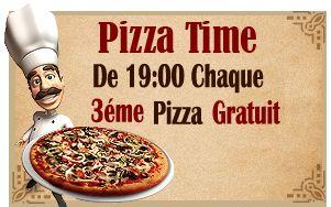 #Restaurant #Pizzeria Paris : les meilleurs Restaurants de Paris. Découvrez le meilleur service de livraison à domicile . Allo-pizza-fr.com