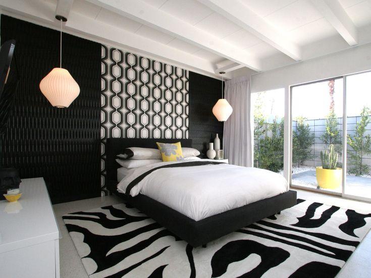 Die besten 25+ Schlafzimmermöbel anordnen Ideen auf Pinterest - schlafzimmer ideen spannende luxusmobel