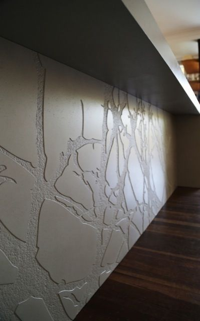 Best images about axolotl concrete on pinterest