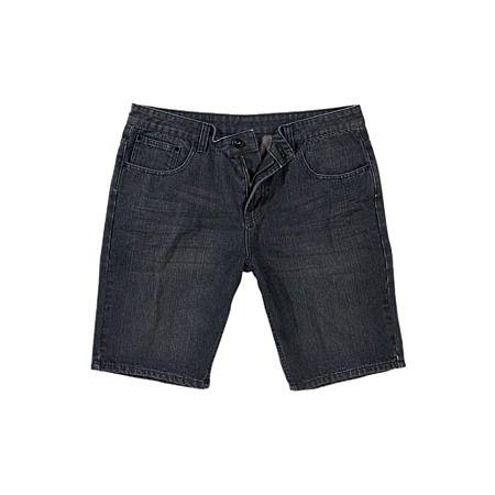 Match Denim Surf Shorts - Shorts - Men - Clothing - The Warehouse