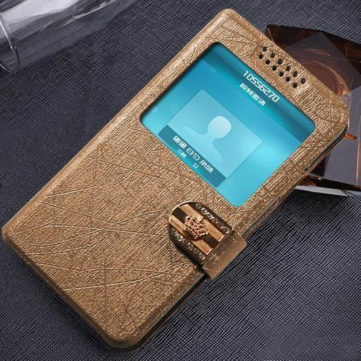 Купить товарДля Lenovo A536 чехол высокое качество сотовый телефон чехол для Lenovo A536 бумажник кожаный чехол подставка для Lenovo A536 A358T 536 в категории Сумки и чехлы для телефоновна AliExpress.                     Примечание:               (Пожалуйста, прочтите его, прежде чем разместить заказ!! спасибо)