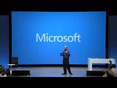 Awesome 36 Videos on microsoft tablet reviews and openboxed