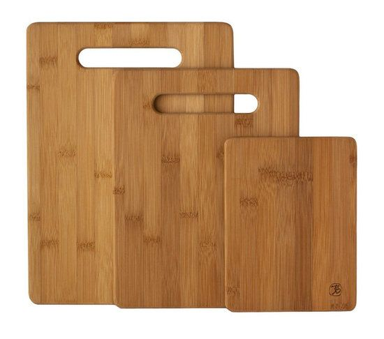 Bamboo cutting boards have taken their place as standard fare beside their wood and plastic peers. This material has endeared itself to all kinds of kitchen products, not to mention environmentalists, thanks to the plant's rapid growth and regeneration. But bamboo is not indestructible, and it can split along its seams if not properly cared for. Curious as to how you can keep your bamboo cutting boards in tip-top shape? Read on to find out.