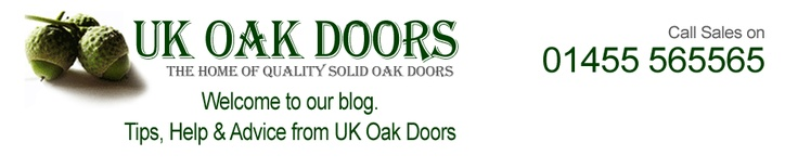 Skirting Boards: How to fit oak skirting boards in a curved bay window