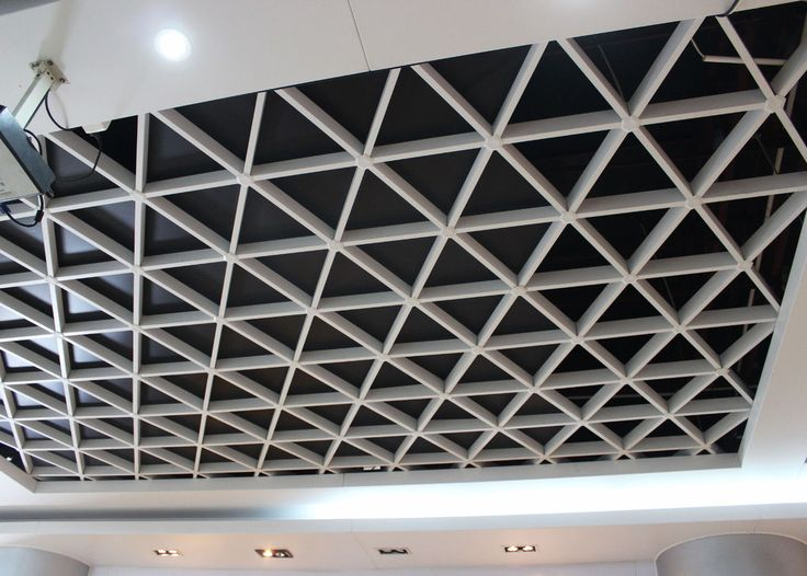 Top 25+ best Ceiling grid ideas on Pinterest | Basement remodeling,  Basements and Basement wainscoting - Top 25+ Best Ceiling Grid Ideas On Pinterest Basement Remodeling