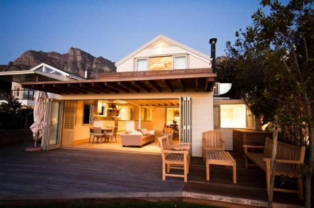 beach cottage south africa - Google Search