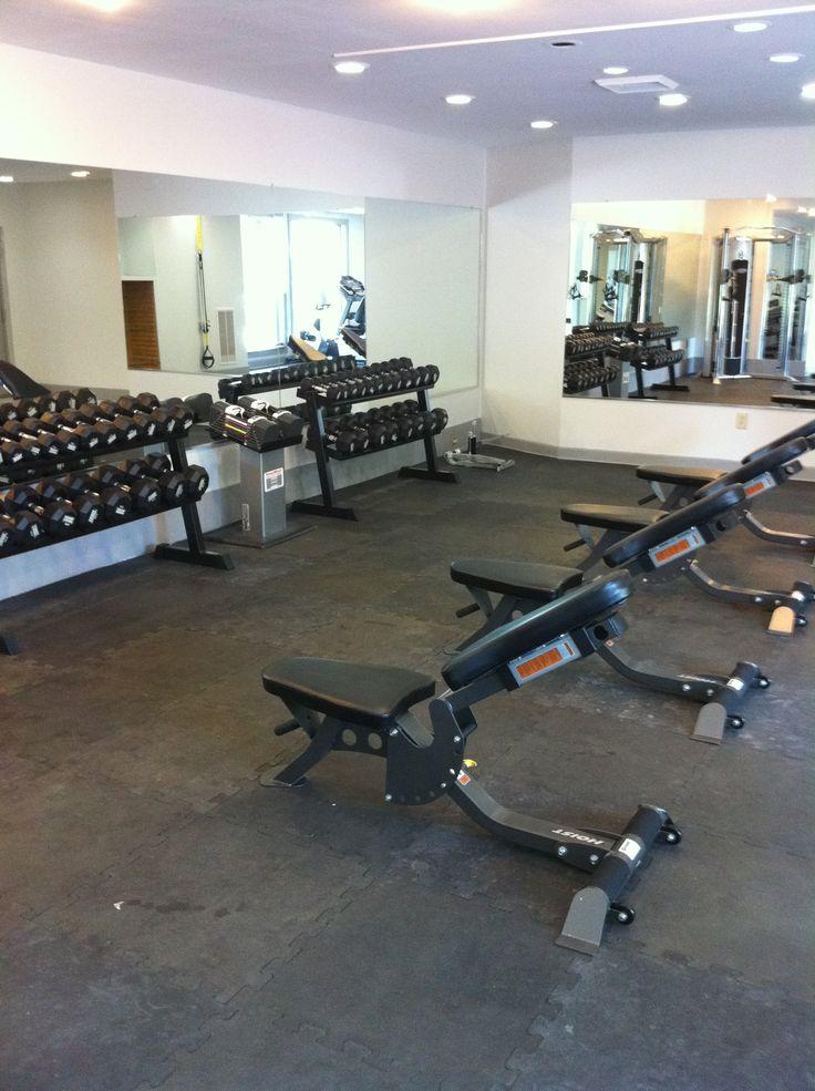 Beginner Weight Trainer?   Metabolic Effect