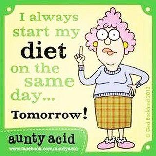 #Friday #Diet #Humor Пятничный Диетный #Юмор  #YourWellnessPath #CoachTatiana #smile #lol #fun #funny #goodmood #nodiet #tomorrow #КоучТатьяна #ЗдоровоеПитание #зож #пп #юмор #убыбнись #демотиватор #бездиет #ржака #завтра