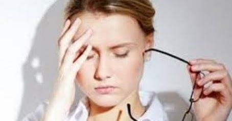 How to Cure Migraines Naturally