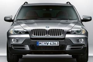BMW CAR DEALERS   Sun Yellow Page