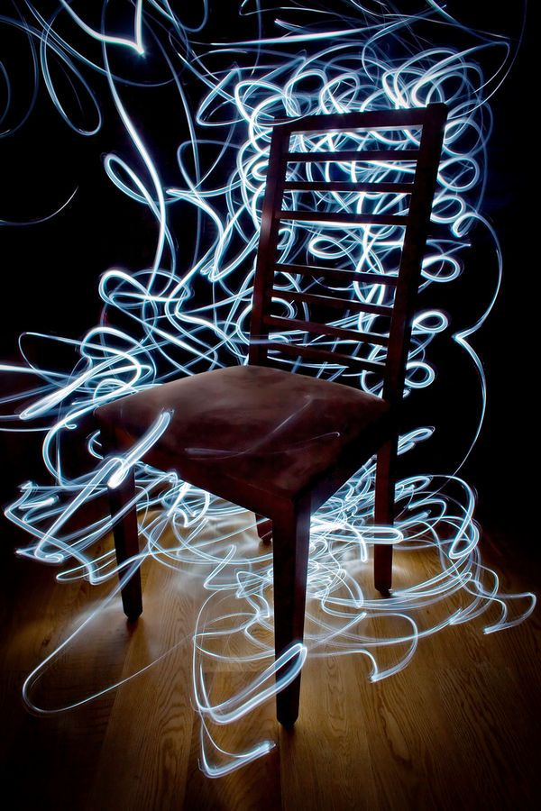 i seriously want to learn how the do a light painting they are amazing and quite unique in the way that they are made