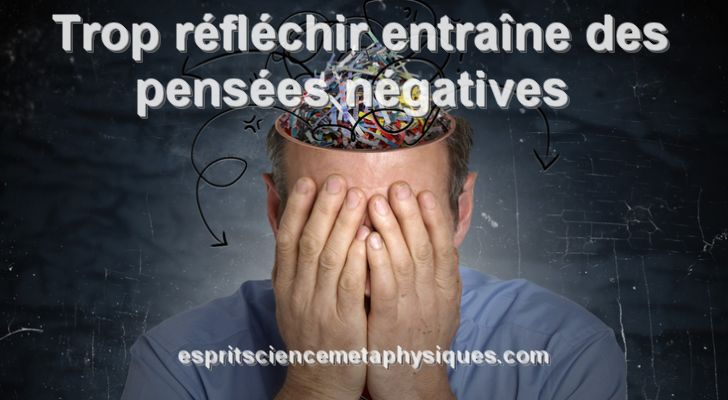 5 techniques pour calmer votre esprit La paix ne signifie pas être dans un endroit où il n'y a pas de bruit, d'ennui, ou de travailler dur. La paix signifie