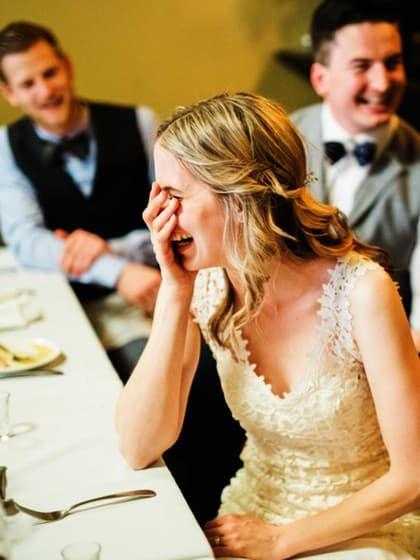 Kutscherspiel Hochzeiten