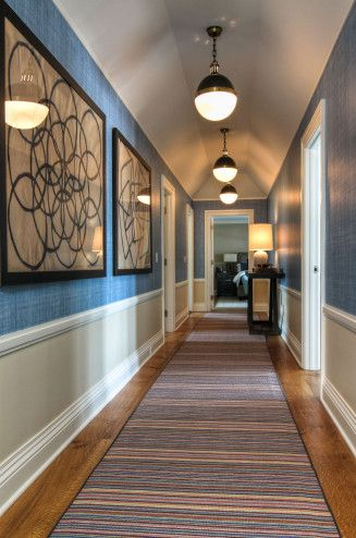 lighting house design. Design By Willey LLC Featuring The LArge Hicks Pendant Circa LightingWall LightingHouse Lighting House L