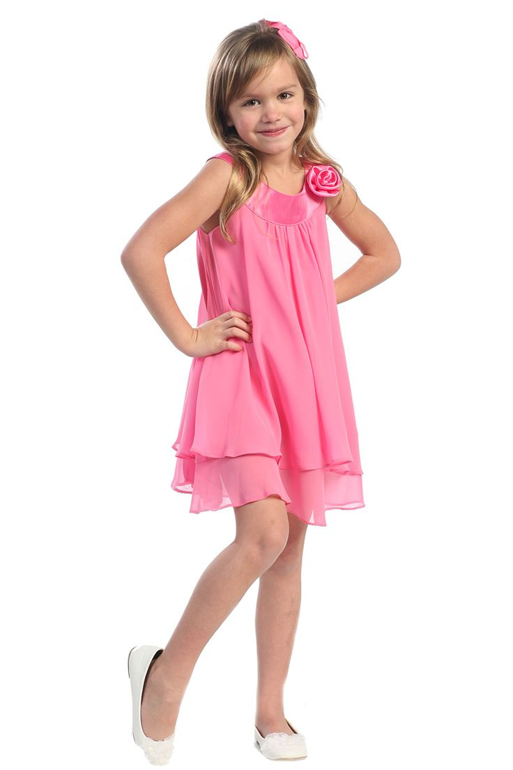 Find great deals on eBay for teen girl dresses. Shop with confidence.