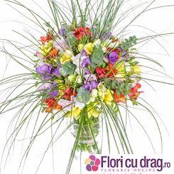 http://www.floricudrag.ro/blog/flori-online-de-8-martie/