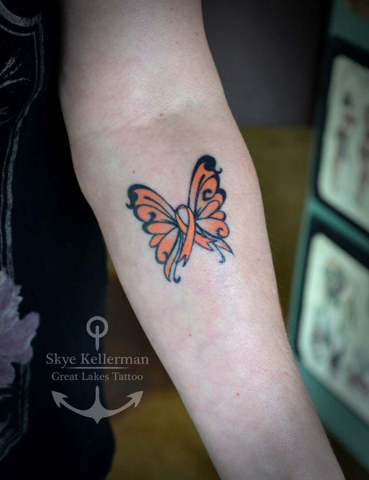 Les 130 meilleures images du tableau ms tattoos sur for Tn tattoo laws