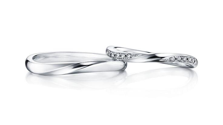 IPRIMO Blog。店舗のご紹介やオススメリングをご紹介いたします。婚約指輪や結婚指輪の事ならI-PRIMO(アイプリモ)。思い出をカタチにするエンゲージリング、マリッジリングの専門店です。一生、心を満たし続ける輝きをあなたの手元に。