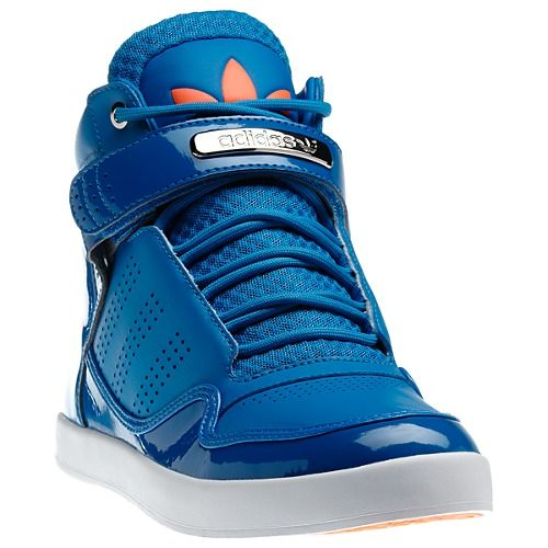 on sale c922e 3814b ... Discover the adidas Original apparel and shoes for men and women.  Browse a variety of adidas AR 2.0 BlackUrbear ...