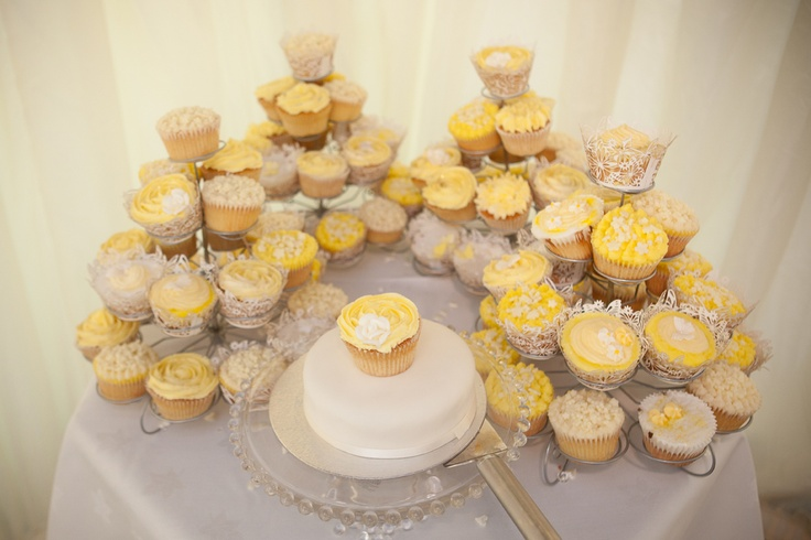 59 best Wedding Cakes images on Pinterest | Cake wedding, Cup cakes ...