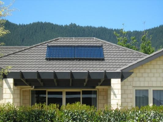 Solar Electric Technology Grid connected power systems decrease your power cost, reduce carbon footprint and include value to your residence. The supplementary value is generally calculated on the basis that $100 saved per annum in energy expenses equate to $1,500 added value to your home. Get in touch with us - 03 539 1763, lance@solarelectricnz.co.nz. You can visit our store 5 Garin Grove, Richmond, Nelson 7020.