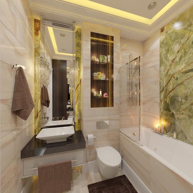 #bathdesign #bathinterior #interiordesign #interior #design #flatinterior  #houseinterior #дизайнванной