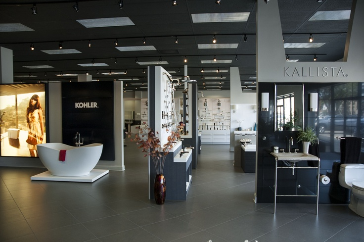 48 Best Logan Square Kitchen Bath Design Showroom